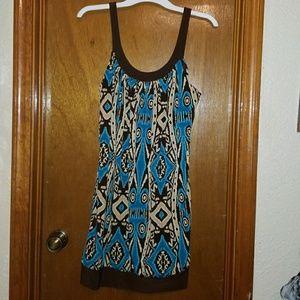 Dresses & Skirts - Large Dress